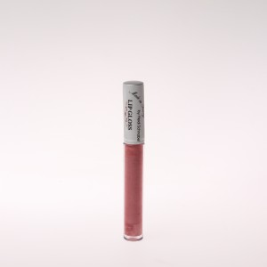 Lip Gloss / Heidi Schnabel